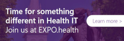 Healthcare IT Conference
